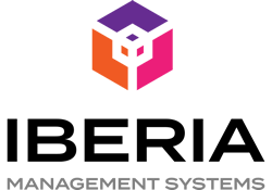 Iberia Management Systems